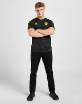 adidas Leeds United FC Training T-Shirt