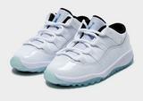 Jordan รองเท้าเด็กแรกเกิด Air 11 Retro Low Infant's