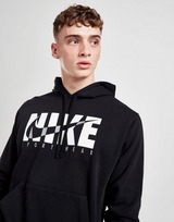 Nike Club Sportswear Hoodie