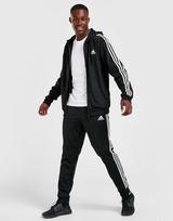 adidas Sweat à capuche Badge of Sport Full Zip Homme