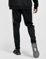 adidas Badge of Sport 3-Stripes Poly Track Pants