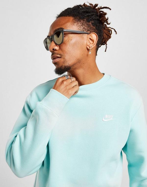 Nike Essential Horizon Sunglasses