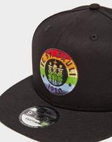 New Era x St.Pauli 9FIFTY Cap