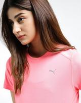 PUMA Ignite T-Shirt