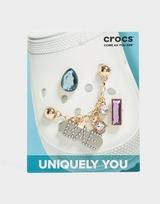 Crocs 5-Pack Jibbitz Charms