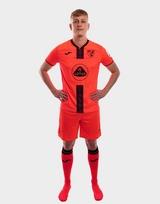Joma Norwich City FC 2021/22 Third Shirt