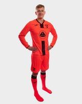 Joma Norwich City FC Long Sleeve Third Shirt