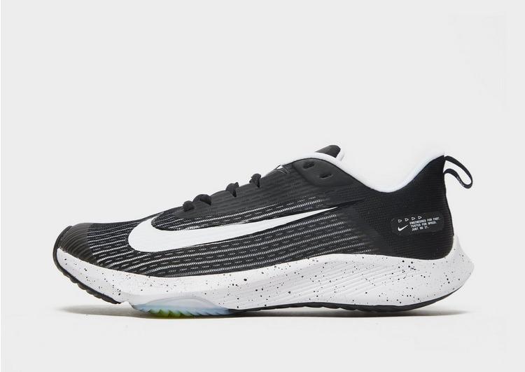 Nike Air Zoom Speed 2 Junior
