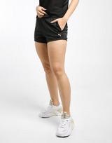 PUMA Elastic Training Shorts