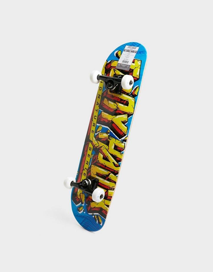 Tony Hawk Signature Series 540 Smash Skateboard