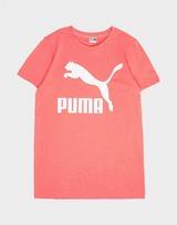 Puma Classic Logo T-Shirt