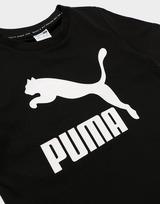 PUMA Classics B T-Shirt Junior