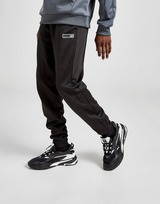 Puma Utility Track Pants