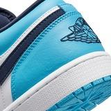 Nike รองเท้าผู้ชาย Air 1 Low