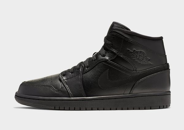 3388c5666 Nike Air Jordan 1 Mid Men's Shoe