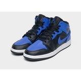 Jordan รองเท้าเด็กโต Air 1 Mid