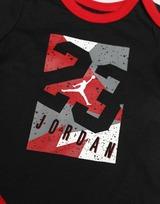 Jordan ชุดเด็กเล็ก SB JDB 23 Flashback 3PK