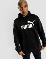 Puma Amplified Overhead Hoodie