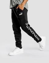 Puma Amplified Track Pants