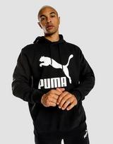 Puma Classic Overhead Hoodie
