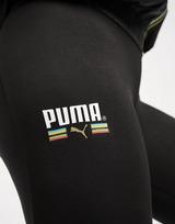 PUMA TFS Leggings