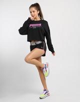 PUMA Sport Crew Sweatshirt