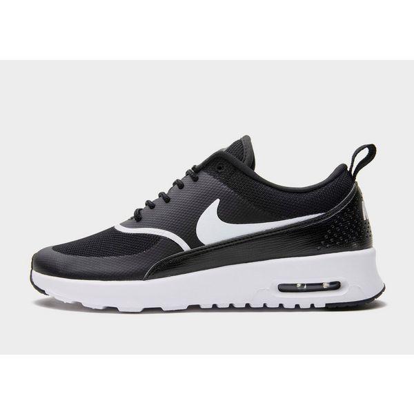 official photos 431e4 31bf1 NIKE Nike Air Max Thea Women s ...