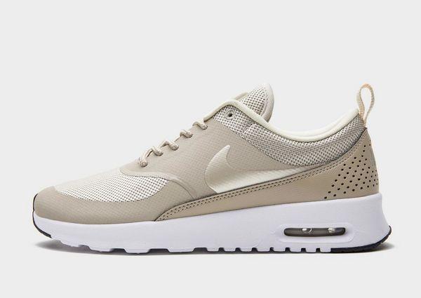 49adcc9fe NIKE Nike Air Max Thea Women s Shoe