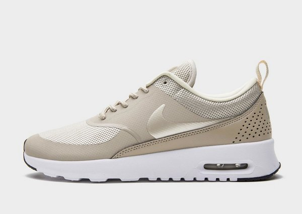 8d8ffa64 NIKE Air Max Thea Women's | JD Sports
