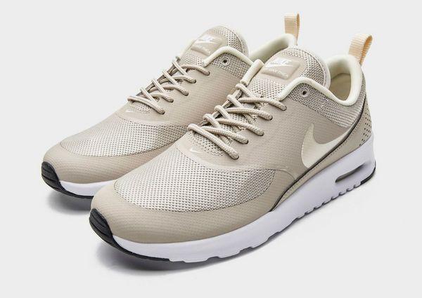 6672931fe10 NIKE Nike Air Max Thea Women s Shoe