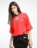 PUMA International Graphic T-Shirt