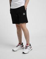 PUMA Classic Logo Shorts