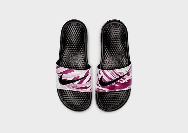 Nike Nike Benassi JDI Women's Sandal