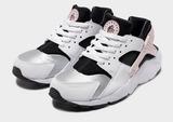 Nike Air Huarache Junior's