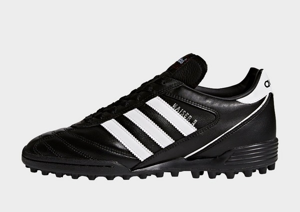 Acheter adidas Performance chaussures kaiser 5 team