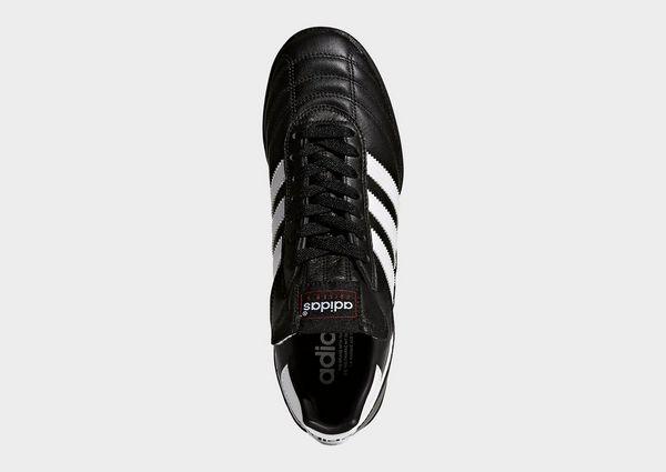 adidas Performance Kaiser 5 Team Boots