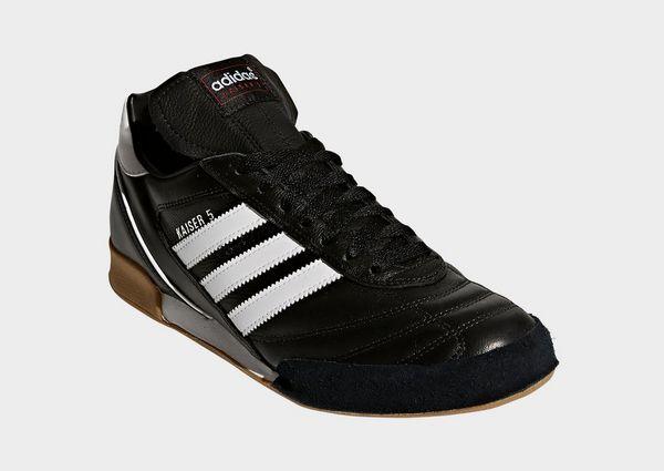 sehr schön großer Abverkauf Neue Produkte adidas Performance Kaiser 5 Goal Boots   JD Sports