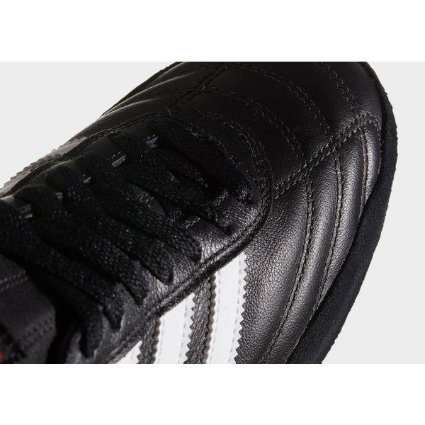 adidas Performance Kaiser 5 Goal Boots
