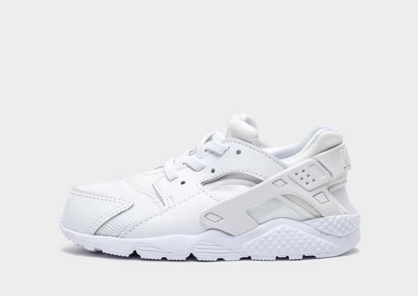 Nike Air Huarache Infant's