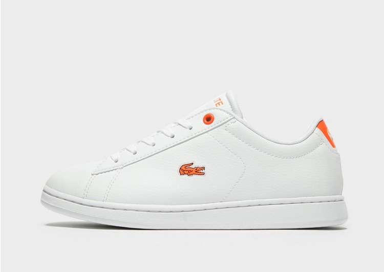 Lacoste Carnaby 220 Junior