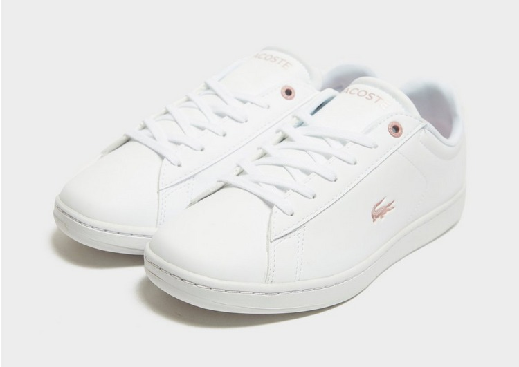 L'COSTE รองเท้าเด็กโต Carnby Evo 0921