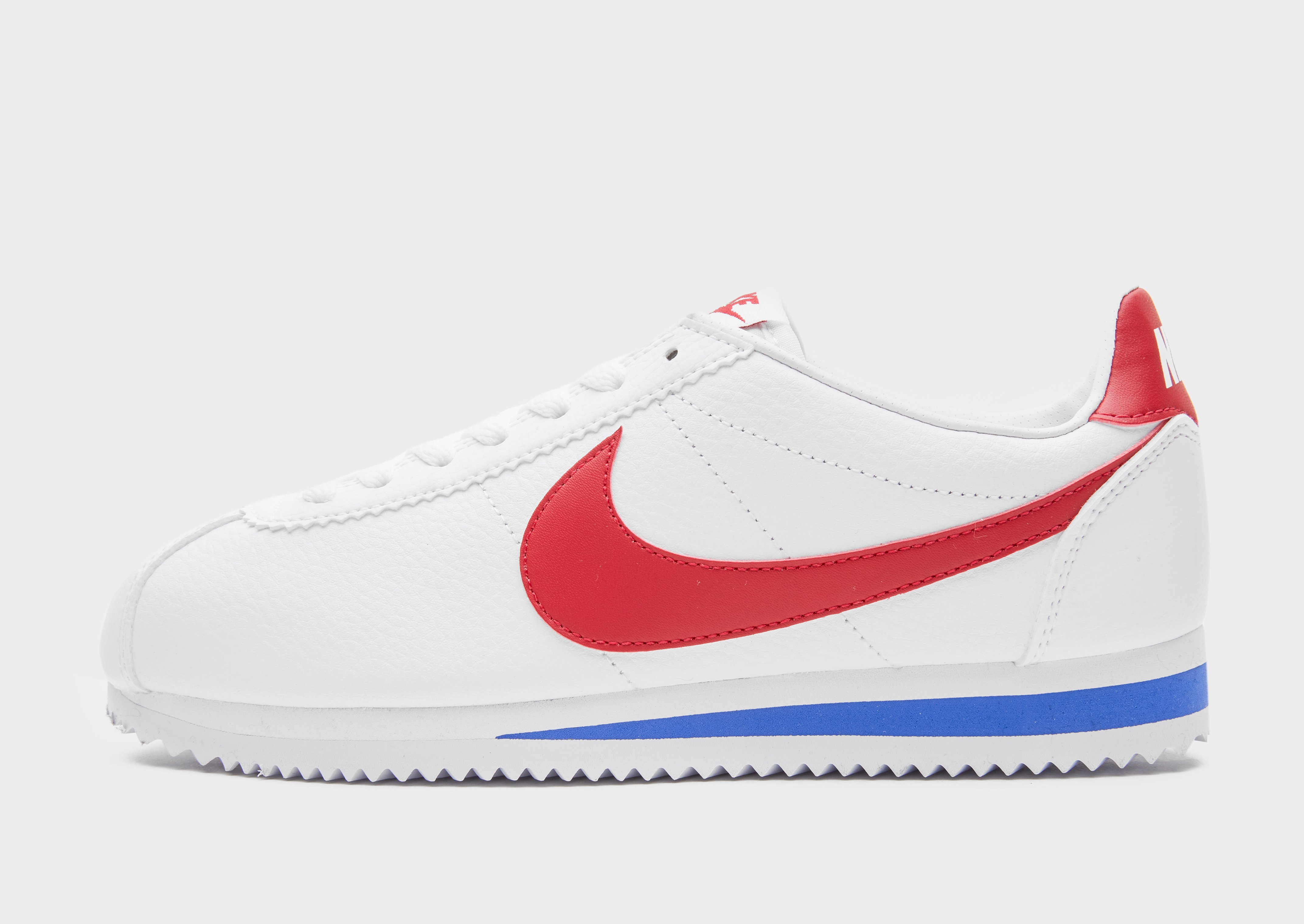 size 40 4caff 4c98b Nike Classic Cortez Leather   JD Sports