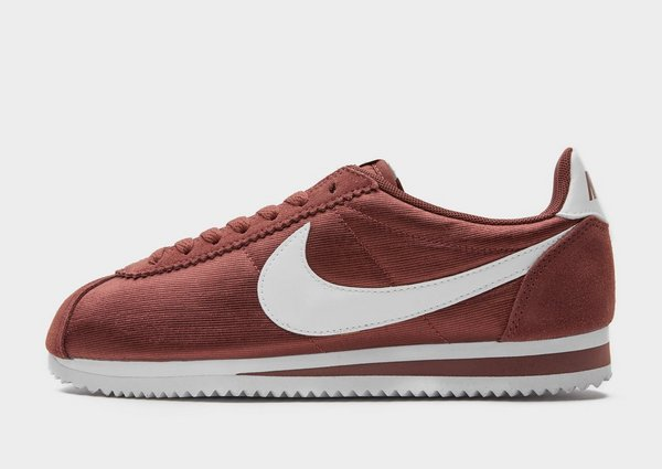 new style 361c8 21adc NIKE Cortez Leather Women s   JD Sports