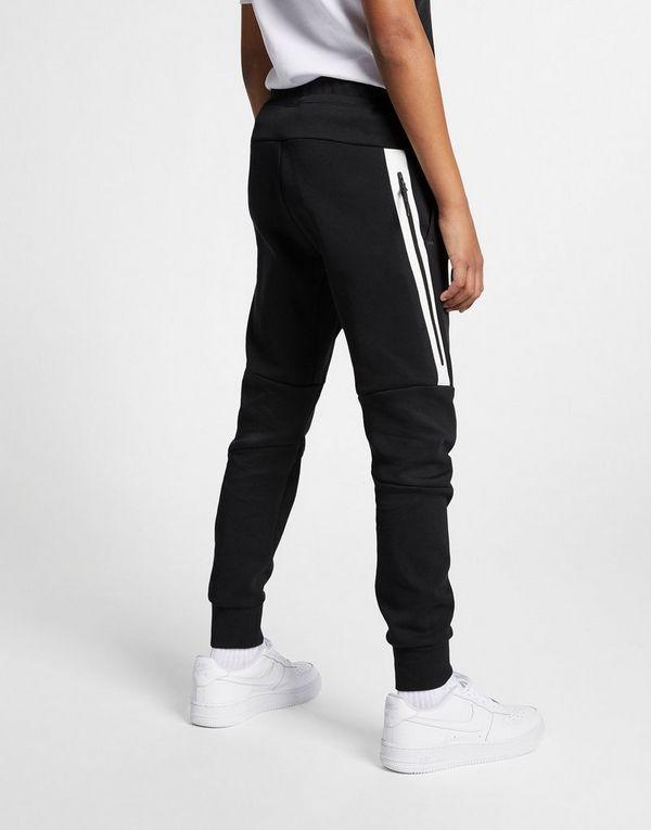 2fdda4797a9ce NIKE Nike Sportswear Older Kids' Tech Fleece Trousers   JD Sports