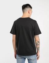 LEVI'S Malaysia T-Shirt