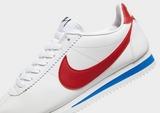 Nike Nike Classic Cortez Women's Shoe