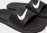 Nike Kawa Children's