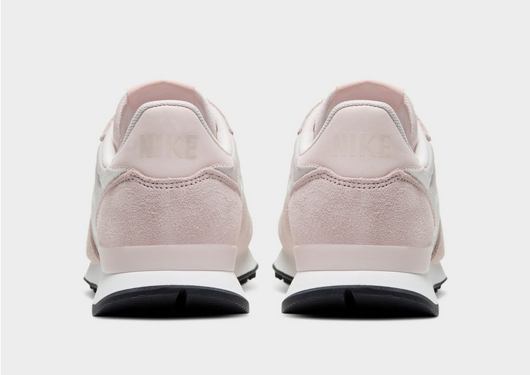 Nike Nike Internationalist Women's Shoe