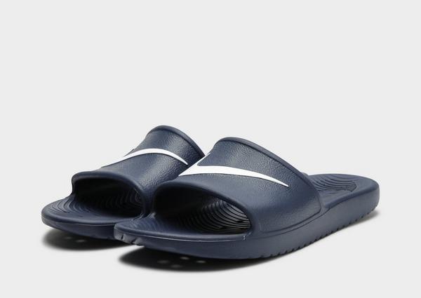 Nike Nike Kawa Men's Shower Slide