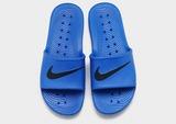 Nike รองเท้าแตะผู้ชาย Kawa Slides